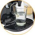Mesin-Water-Boiler-16-Liter-(MKS-D20)-7