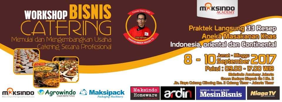 Toko Mesin Maksindo BSD Tangerang 5