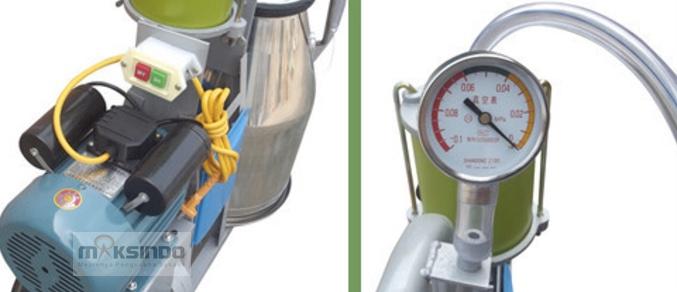 Mesin-Pemerah-Susu-Sapi-(vacuum)-VS01-3