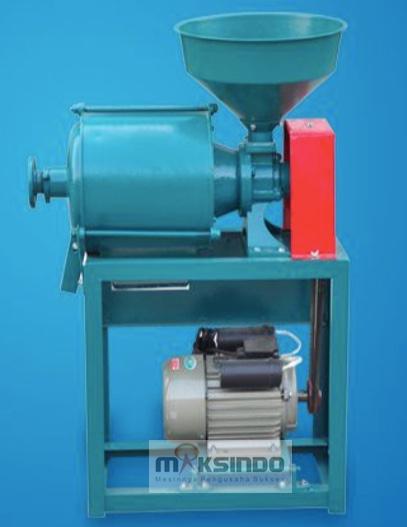 Mesin-Penepung-Biji-Bijian-GRP180-2