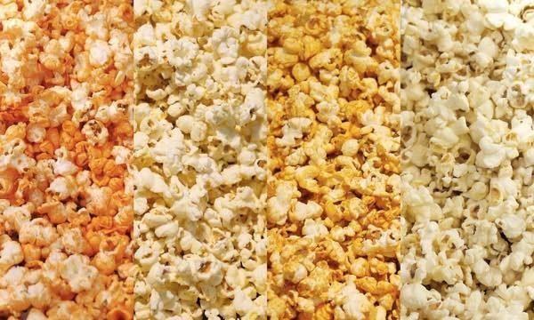 Mesin-Popcorn-Industrial-Caramel-(Gas)–CRM800-3