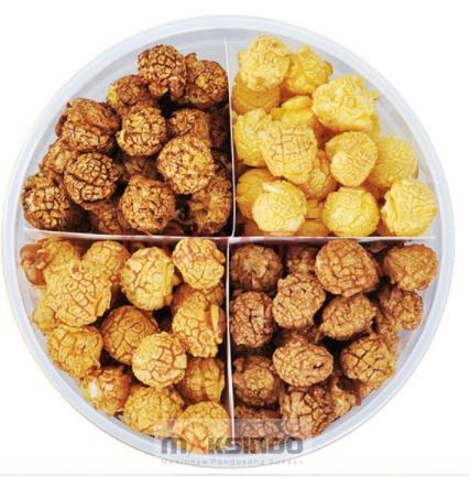 Mesin-Popcorn-Industrial-Caramel-(Gas)–CRM800