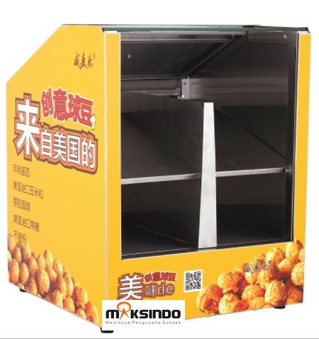 Mesin-Popcorn-Warmer-(POP88)-2