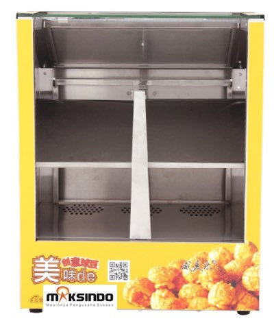 Mesin-Popcorn-Warmer-(POP88)-3