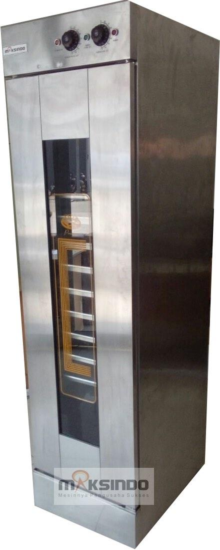 Mesin-Proofer-Pengembang-Roti-(PR16)-3