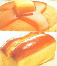 Mesin-Proofer-Pengembang-Roti-(PR16)