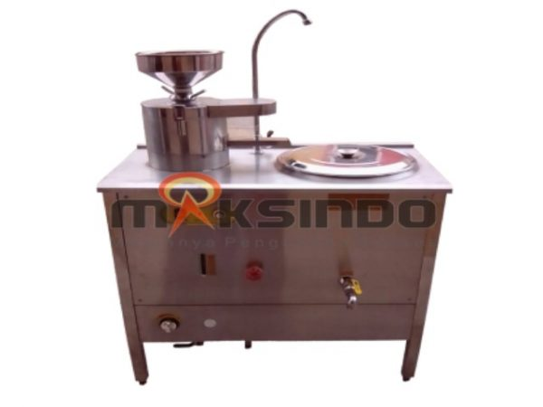 Mesin-Susu-Kedelai-Plus-Pemasak-Gas-(SKD200)-3
