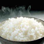 Jual Rice Cooker Gas Kapasitas 10 Liter GRC10 di Tangerang