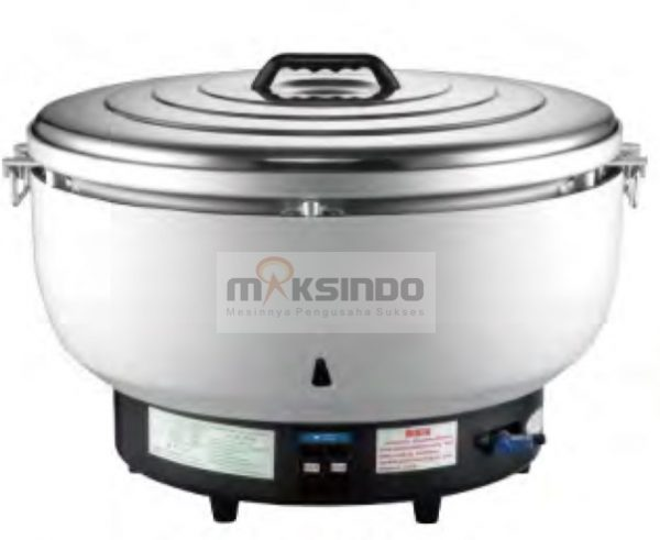 Rice-Cooker-Gas-Kapasitas-30-Liter-GRC30-2