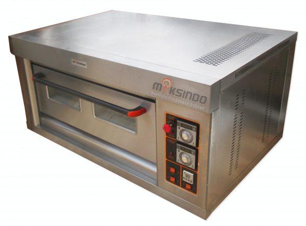 45-versi-1-600x442