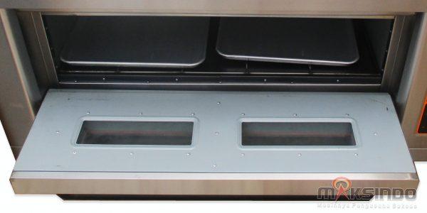 45-versi-4-600x300