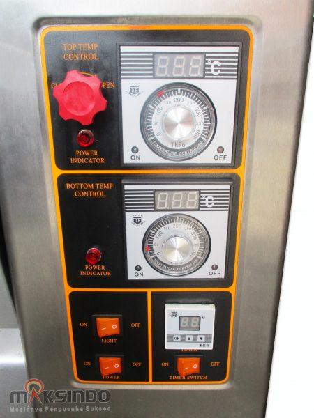51-versi-3-450x600