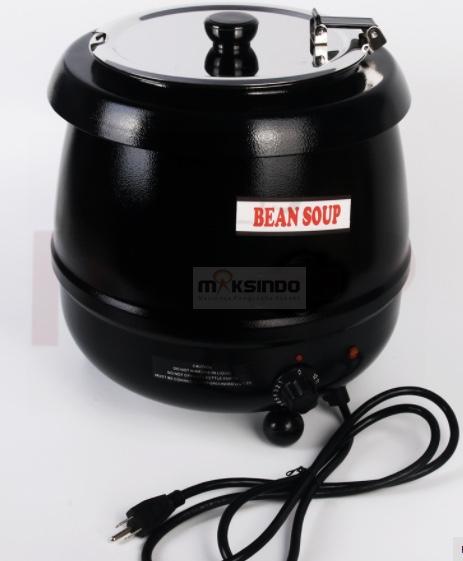 Mesin-Penghangat-Sop-(soup Kettle)-SB6000-2
