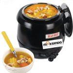 Jual Mesin Penghangat Sop (soup Kettle) – SB6000 di Tangerang