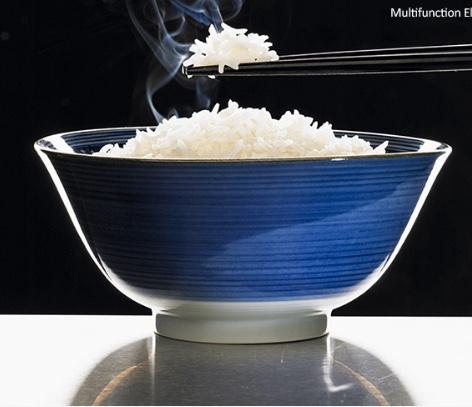Rice-Cooker-Kapasitas-Besar-25-kg-8-Rak-2