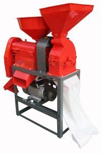 AGR-RMD8020 (2)