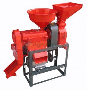 AGR-RMD8020 (3)