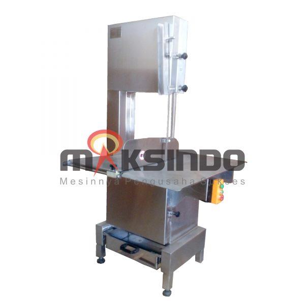 Bonesaw-Pemotong-Daging-Beku-(BSW400)