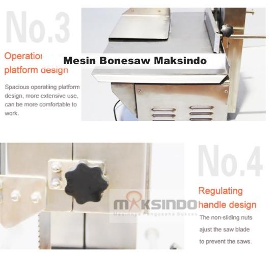 Bonesaw-Pemotong-Daging-Beku-(MKS-BSW210)-3