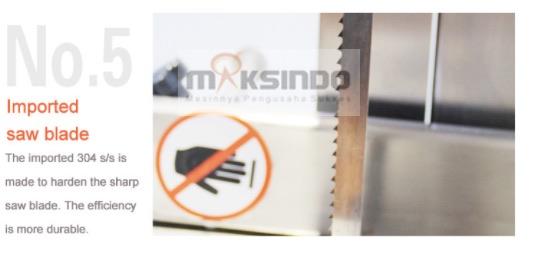 Bonesaw-Pemotong-Daging-Beku-(MKS-BSW210)-4
