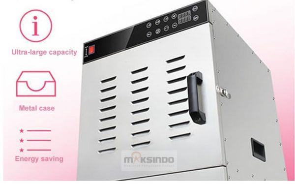 Mesin-Food-Dehydrator-30-Rak-FDH30-4