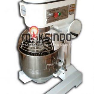Jual Mesin Mixer Planetary 40 Liter (MKS-40B) di Tangerang