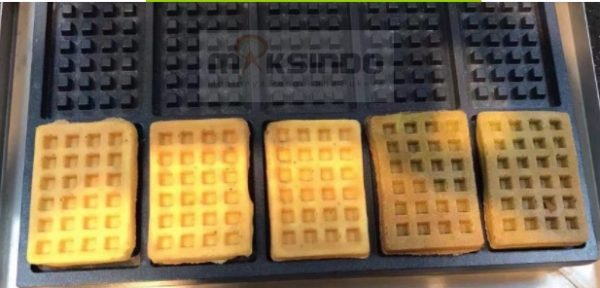 Mesin-Waffle-Kotak-10-WF10