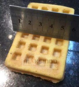 Mesin-Waffle-Kotak-10-WF103