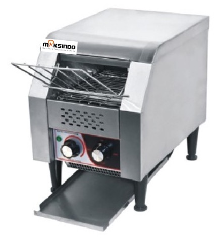 Pemanggang-Roti-Bread-Toaster-(TOT15)-2