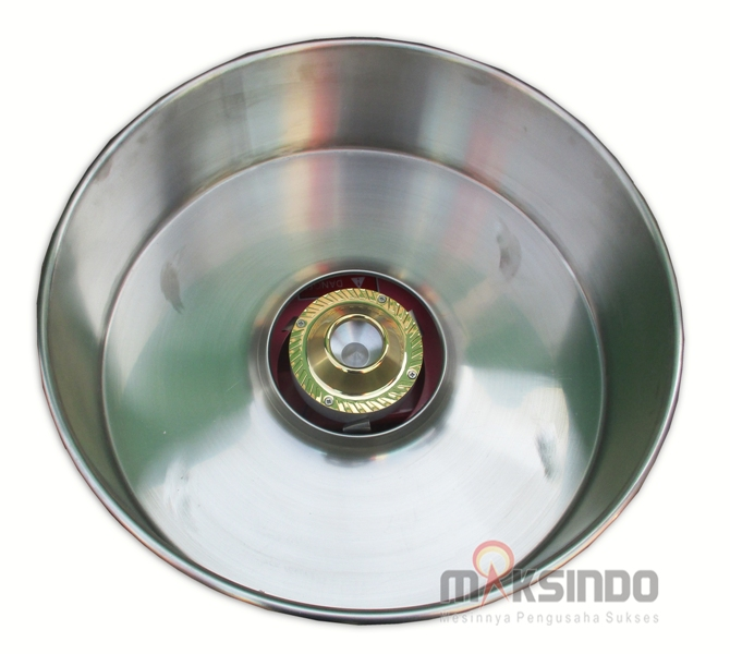 mks-cc500 versi 2