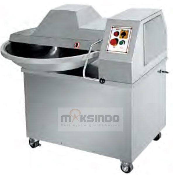 Mesin-Cut-Bowl-Full-Stainless-(QW630)-2