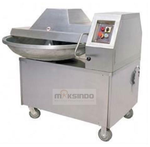 Mesin-Cut-Bowl-Full-Stainless-(QW630)