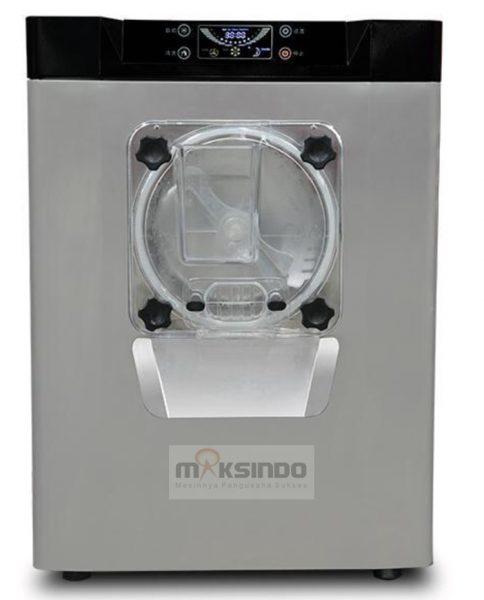 Mesin Hard Ice Cream (HIC22)2