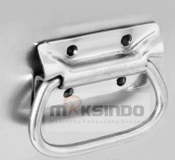 Universal Fritter 17 Liter (MKS-UV17A)5