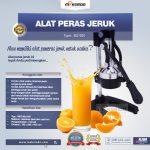 Jual Alat Pemeras Jeruk Manual (MJ1001) di Tangerang