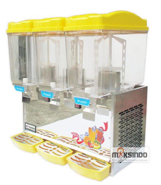 ADK-17X3-VERSI-1-1-525x600