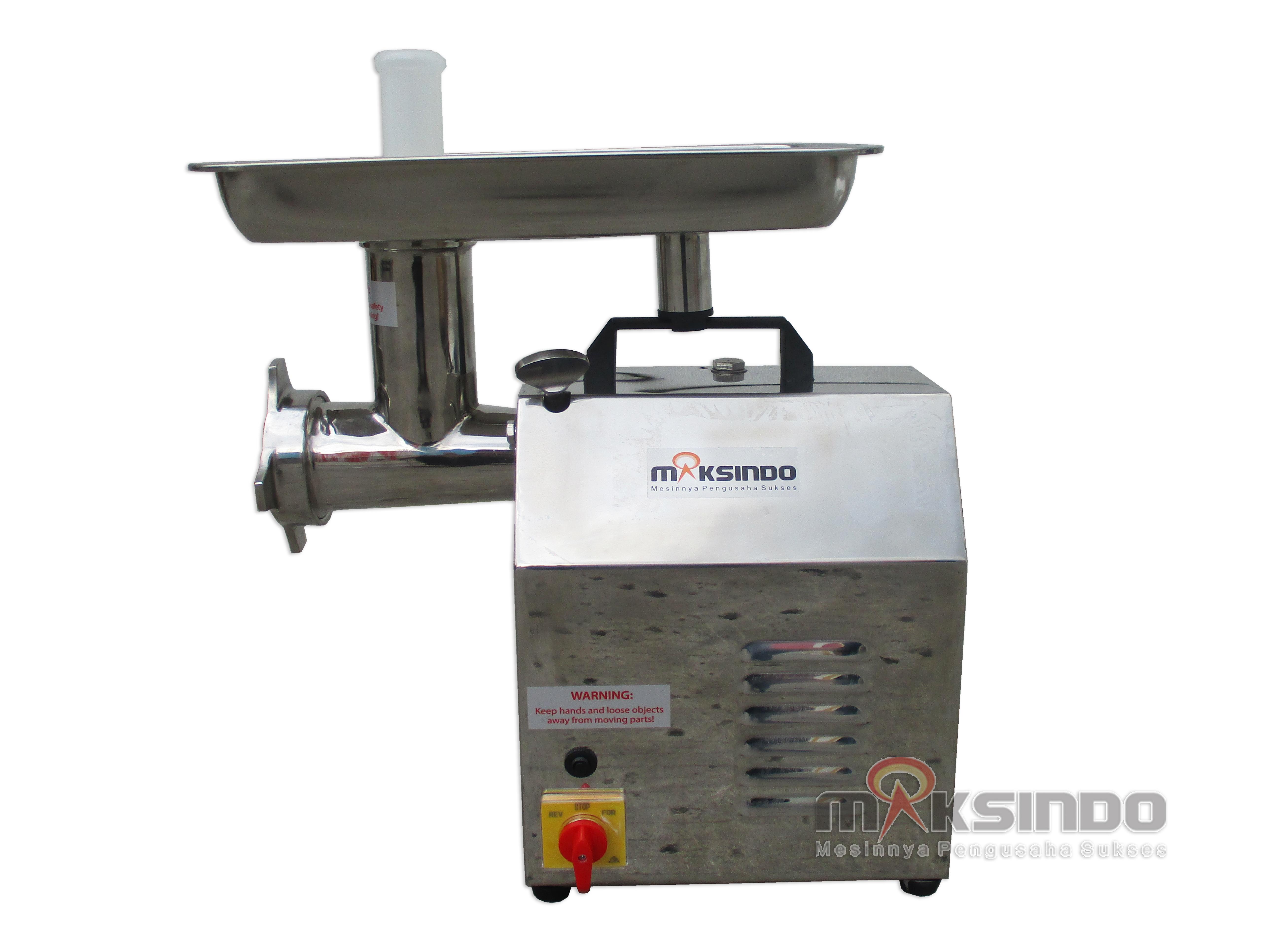 MKS-MM120 VERSI 1