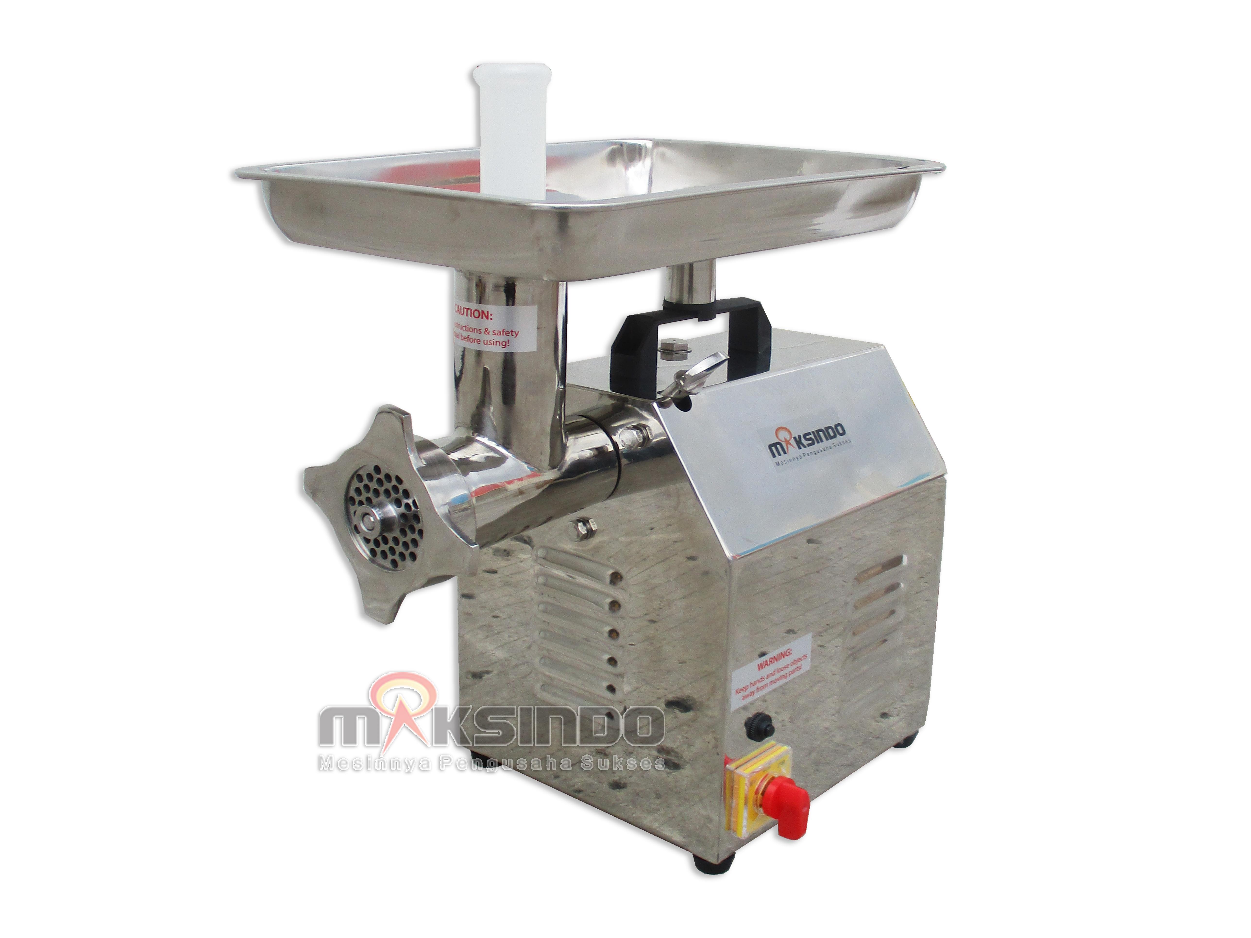 MKS-MM120 VERSI 2