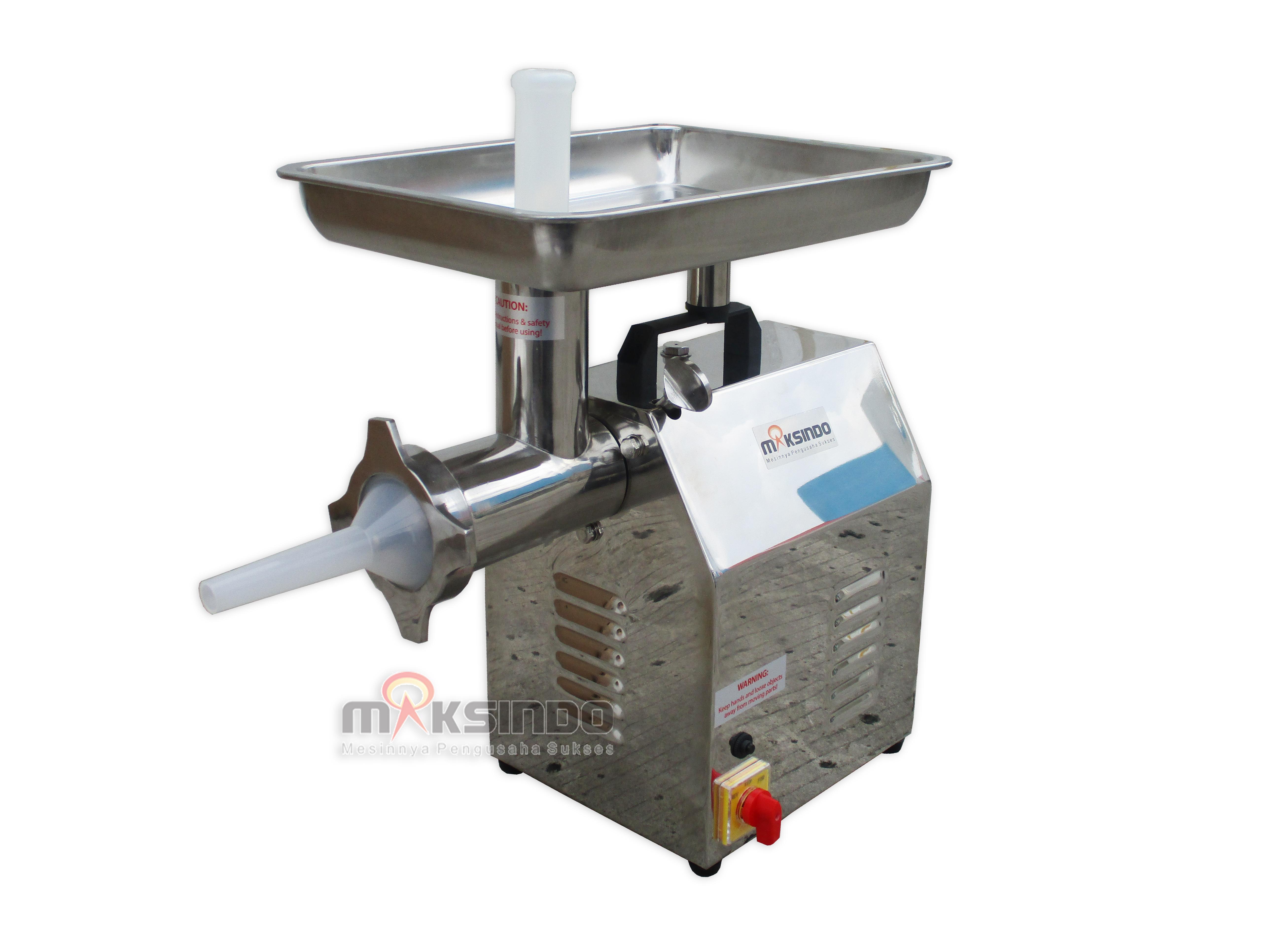 MKS-MM220 VERSI 10