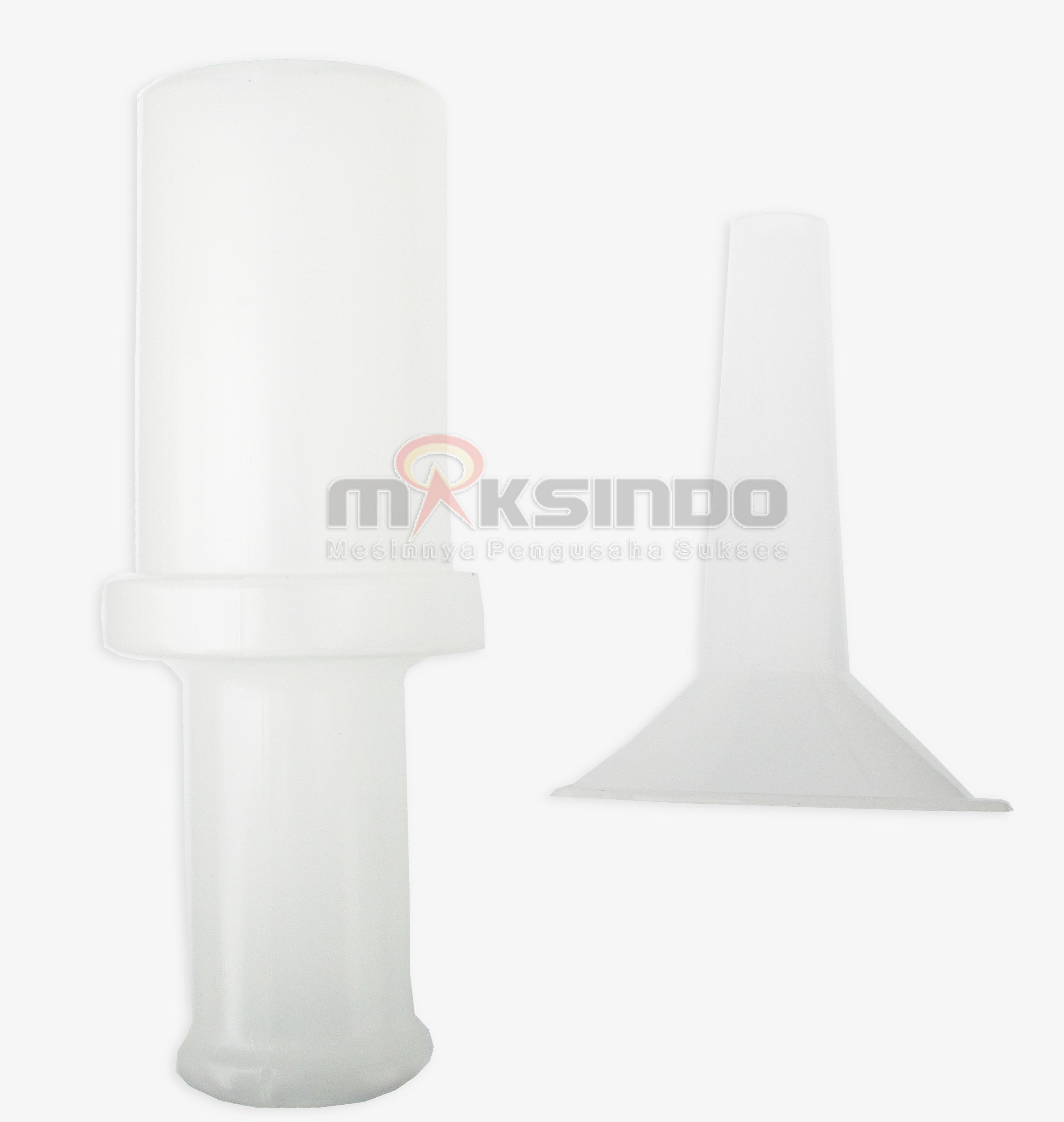 MKS-MM220 VERSI 11