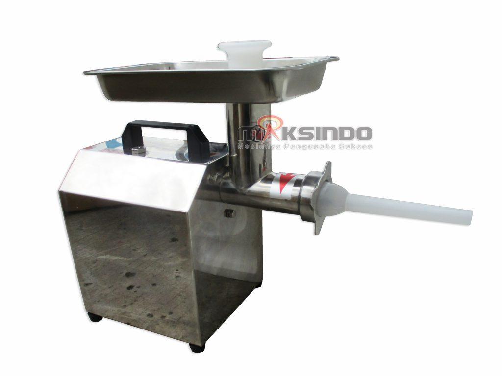 MKS-MM80 VERSI 10