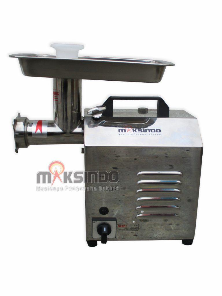 MKS-MM80 VERSI 2