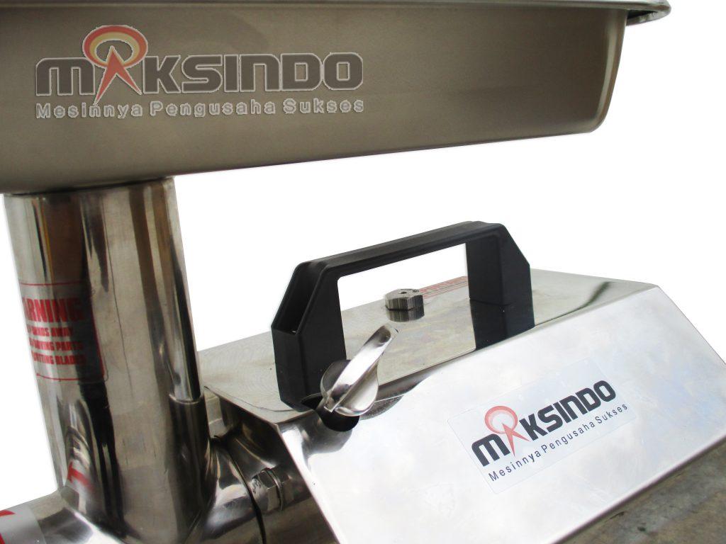 MKS-MM80 VERSI 6