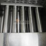 Jual Mesin Gas Fryer MKS-481 di Tangerang