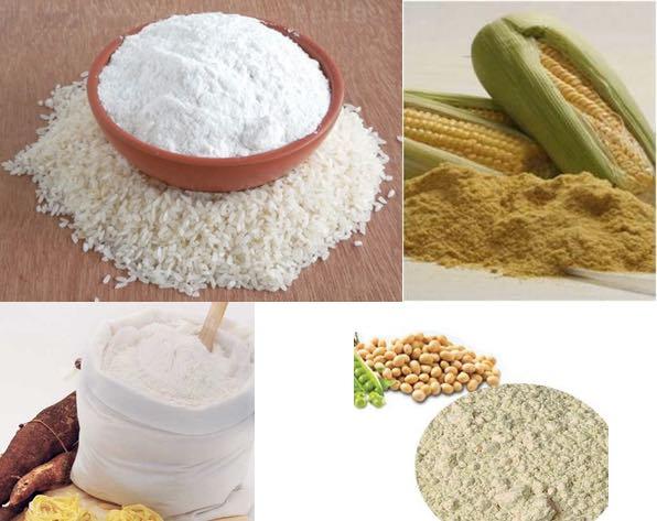 mesin-pembuat-tepung