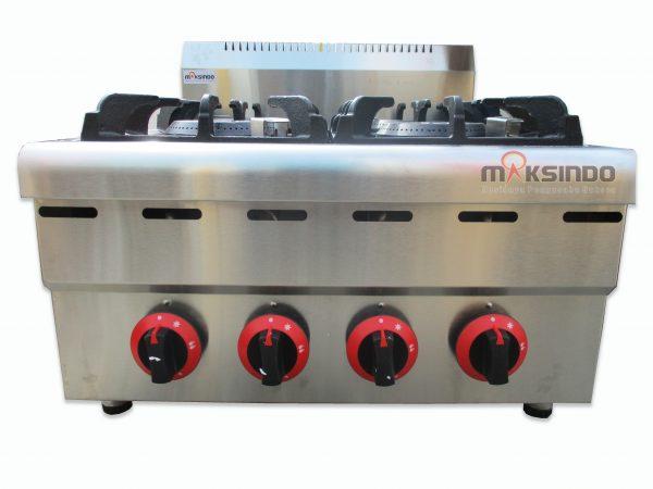 16-VERSI-3-600x450