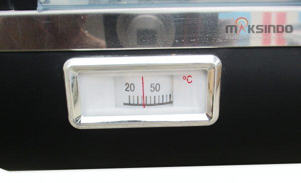 41-versi-3-600x366
