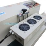 Jual Continuous Induction Sealer (LGYF-1500A-I) di Tangerang