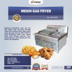 Jual Mesin Gas Fryer MKS-GGF98 di Tangerang
