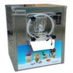 Mesin Ice Cream Paling Bagus Bagi Membantu Usaha Es Krim